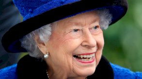قصر باكنغهام: الملكة إليزابيث الثانية أمضت ليلة في المستشفى لإجراء فحوصات