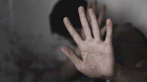 مبروك عطية: تصريحات العالم الأزهري حول العنف الأسري تثير غضب مصريين