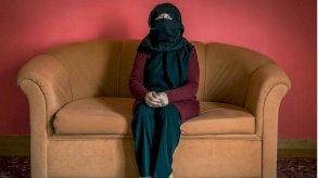 أفغانستان تحت حكم طالبان: قاضيات مختبئات أو هاربات ومجرمون طلقاء يهددونهن