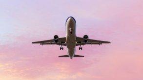 كيف سقطت فضلات من مرحاض طائرة على رجل في بريطانيا؟
