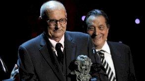 وفاة المخرج الإسباني ماريو كاموس عن 86 عاما