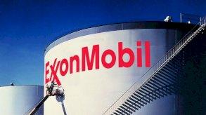 مجموعات النفط الكبرى تستأنف تسجيل الأرباح بعد خسائر هائلة في 2020