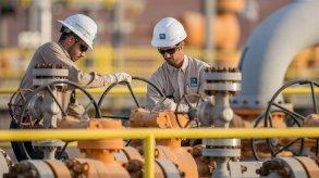 أرامكو تعلن زيادة 30% في أرباحها الصافية في الربع الأول بسبب ارتفاع أسعار النفط