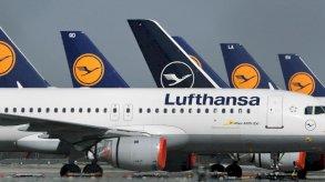 شركات طيران تعلق رحلاتها إلى إسرائيل