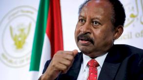 فرنسا تقرض السودان 1,5 مليار دولار لتسديد متأخراته لصندوق النقد الدولي