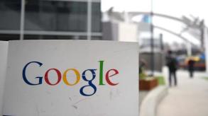 ولاية أوهايو الأميركية تريد تحويل غوغل إلى