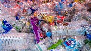 إنتاج البلاستيك تراجع عالمياً خلال مرحلة الجائحة