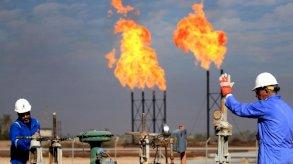 العراق يسعى لبناء ثمانية مفاعلات نووية خلال عشر سنوات