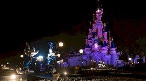 فرنسا: مجمع ديزني لاند يعيد فتح أبوابه مع إجراءات صحية