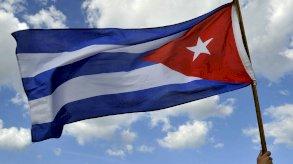 إصدار قانون حول تأسيس الشركات الخاصة في كوبا بحلول سبتمبر