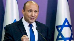 إسرائيل تطوي حقبة نتانياهو وتترقب أجندة رئيس الوزراء الجديد