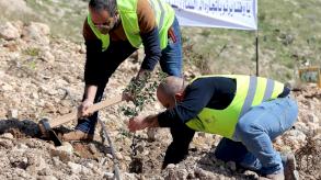 البنك الدولي يخصص 500 مليون دولار لتحفيز الاستثمار بالأردن