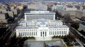 التوظيف والتضخم أبرز محاور اجتماع البنك المركزي الأميركي