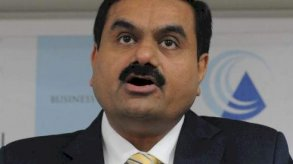 هندي يخسر 13 مليار دولار في 4 أيام