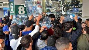 الأزمة الاقتصادية في لبنان: الآتي أعظم!