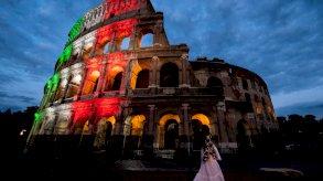 ايطاليا تحصل من بروكسل على الضوء الأخضر لخطتها للتعافي