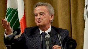 قضاء لبنان يستجوب حاكم المركزي: من أين لك هذا؟