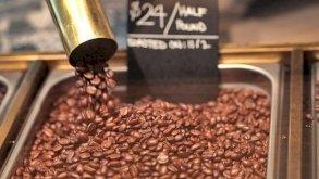 أزمة قهوة عالمية: نقص الإمدادات يرفع أسعار البن