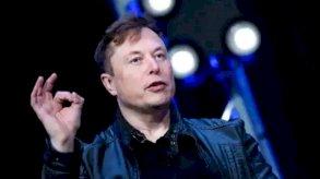إيلون ماسك: هكذا صرت ثاني أغنى شخص في هذا الكوكب