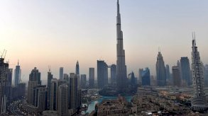 الإمارات أولى بين أفضل 10 دول في الشرق الأوسط للمغتربين