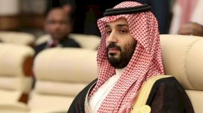 الأمير محمد بن سلمان: ستكون السعودية من أكبر 15 اقتصادًا في العالم بحلول 2030