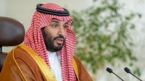 الأمير محمد بن سلمان يفتتح منتدى مبادرة السعودية الخضراء