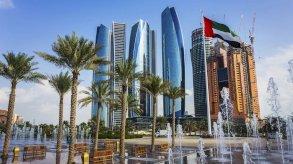 عيشًا وعملًا.. الإمارات رابع أفضل الوجهات العالمية