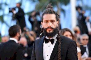 الممثل السعودي راكان عبدالواحد يتألق في مهرجان كان السينمائي!