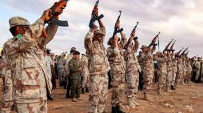 اجتماع لمجلس الامن حول المرتزقة في ليبيا بعد حوادث تشاد