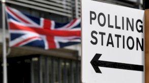 بريطانيا تقترع في انتخابات (الخميس الكبير)