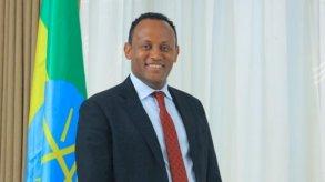 تعيين رئيس جديد لحكومة تيغراي الموقتة في اثيوبيا
