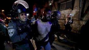 الأمم المتحدة: عمليات الإخلاء في القدس الشرقية قد ترقى إلى
