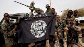 ثمانية قتلى في هجوم لجهاديين على قاعدتين للجيش في نيجيريا
