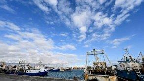 روما: إطلاق النار على سفن صيد إيطالية قبالة ليبيا