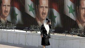 بشار الأسد يصدر مرسوم عفو عام جديدا