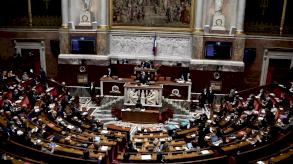 البرلمان الفرنسي يتجه نحو تبني مشروع قانون مثير للجدل حول المناخ
