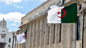الجزائر تحيي لأول مرة