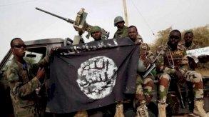 35 قتيلا جرّاء هجومين جهاديين في نيجيريا