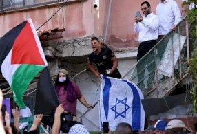 دول أوروبية تدعو إسرائيل لوقف الاستيطان