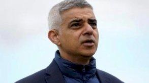 مرشحان يمثلان التنوع في بريطانيا يتنافسان على رئاسة بلدية لندن