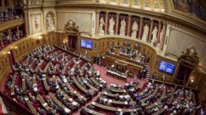 فرنسا تؤيد مشاركة تايوان في منظمات دولية.. الصين تبدي