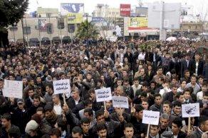 منظمات دولية تدعو أقليم كردستان لوقف ملاحقاته للصحافيين