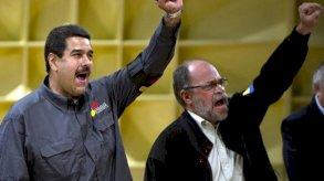 فنزويلا تعيّن وزيرا سابقا في عهدي تشافيز ومادورو على رأس المجلس الوطني الانتخابي