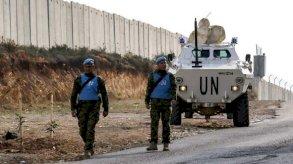استئناف مفاوضات ترسيم الحدود البحرية بين لبنان وإسرائيل