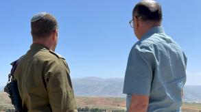 ضابط إسرائيلي: الحرب ضد حزب الله قادمة حتما