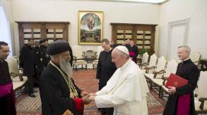 رئيس الكنيسة الارثوذكسية الاثيوبية يتهم الحكومة بالسعي إلى