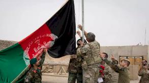 مقتل عشرات من طالبان في معارك مع القوات الأفغانية