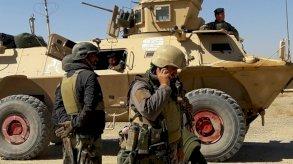 طالبان تستولي على ثاني أكبر سد في أفغانستان
