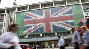 شراكة تجارية جديدة بين بريطانيا والهند بقيمة مليار جنيه استرليني
