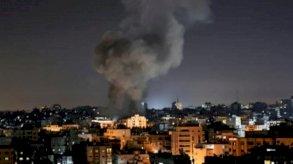موفد أميركي لإجراء محادثات مع الجانبين الفلسطيني والاسرائيلي